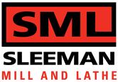 Sleeman Mill and Lathe